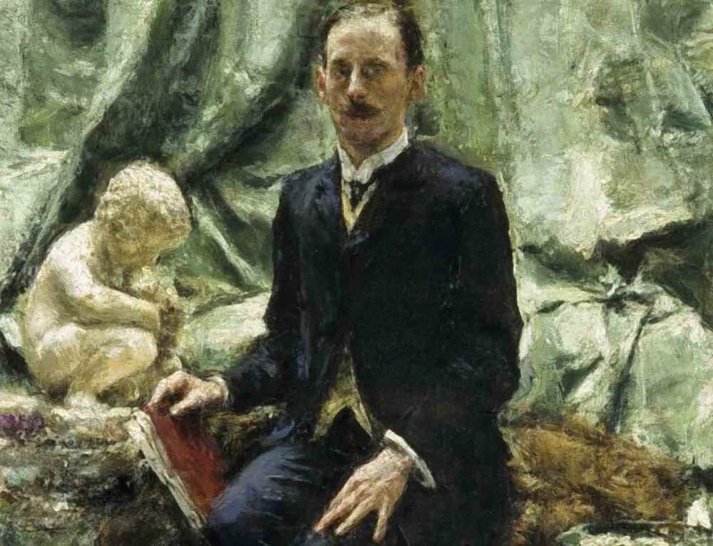 Sir Hugh Lane appointed Director of the National Gallery of Ireland