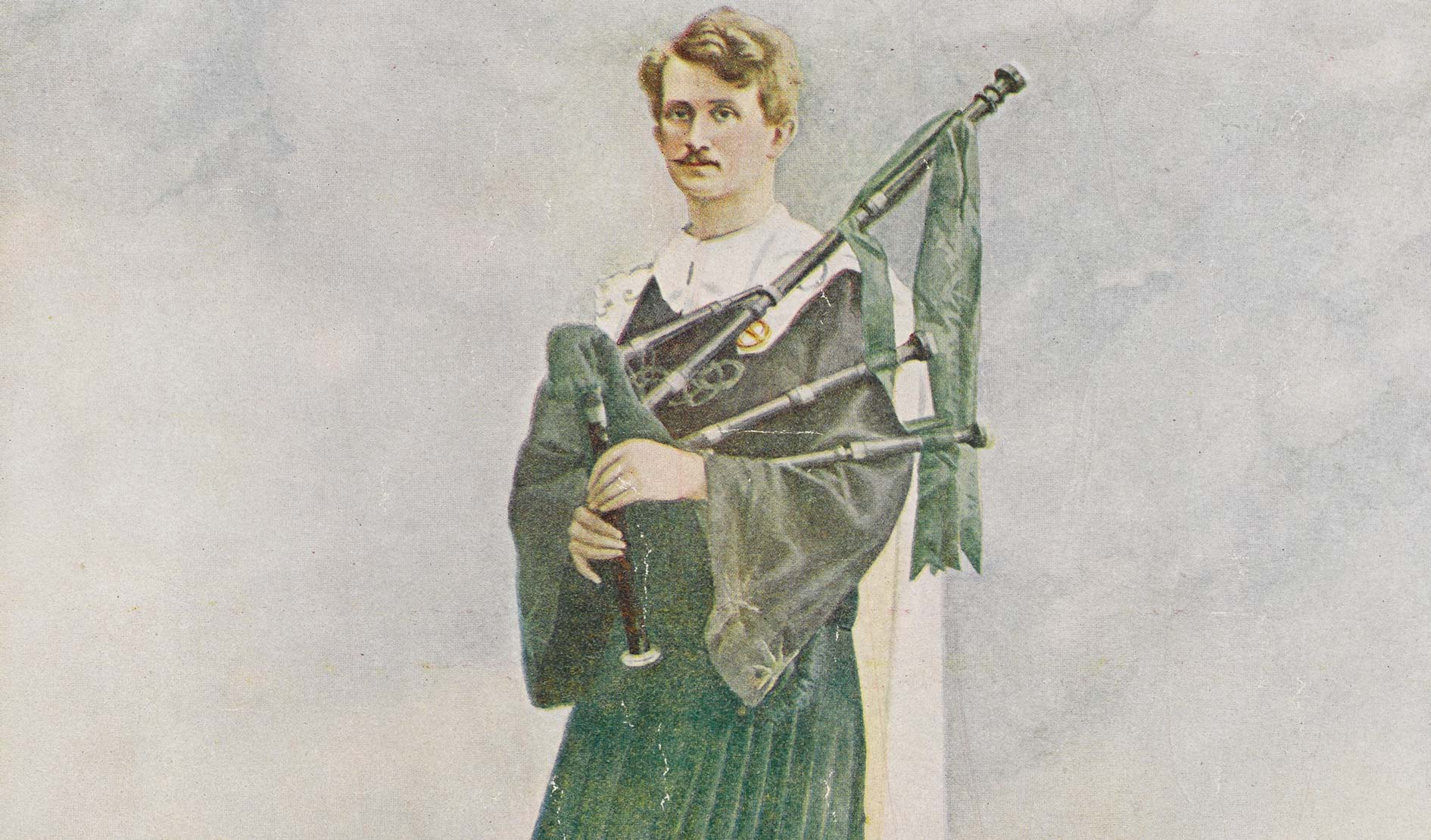 'Inhuman and dangerous': damning verdict of Thomas Ashe inquest