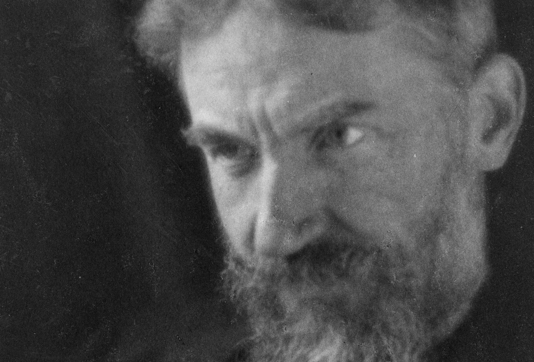George Bernard Shaw's controversial new play to be suppressed?
