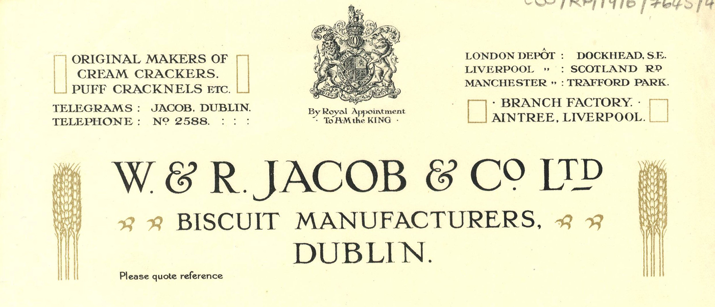 Business resumes at Jacob & Co.