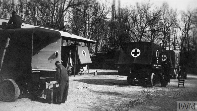 Red Cross calls for better treatment of POWs