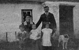 Pictures of the Past: Tipperary life in 1917