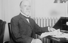 The MP for Ireland: Laurence Ginnell and 1916