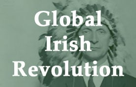 Global Irish Revolution