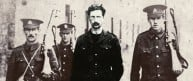 RTÉ The History Show - Easter 1916: The Trials