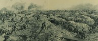 RTÉ - The History Show - The Battle of the Somme