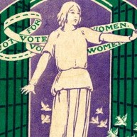 RTÉ - Today with Sean O'Rourke - 100 years since women were given the vote