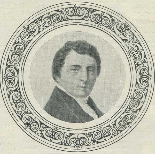 Fr. Theobald Mathew