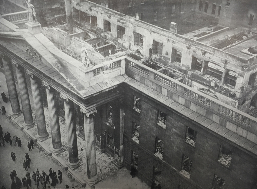 Destruction-gallery---aerial-view-gpo-ruins-mg-1916
