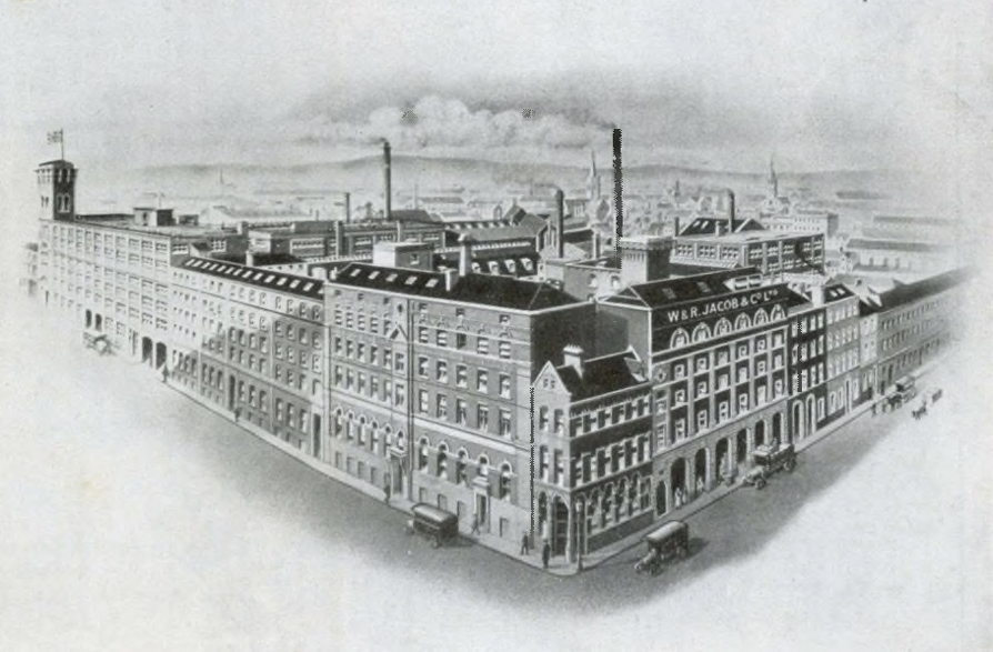 1916gallery-sites--jacobs1