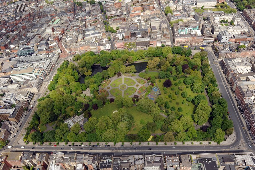 Sites-gall-stephens-green