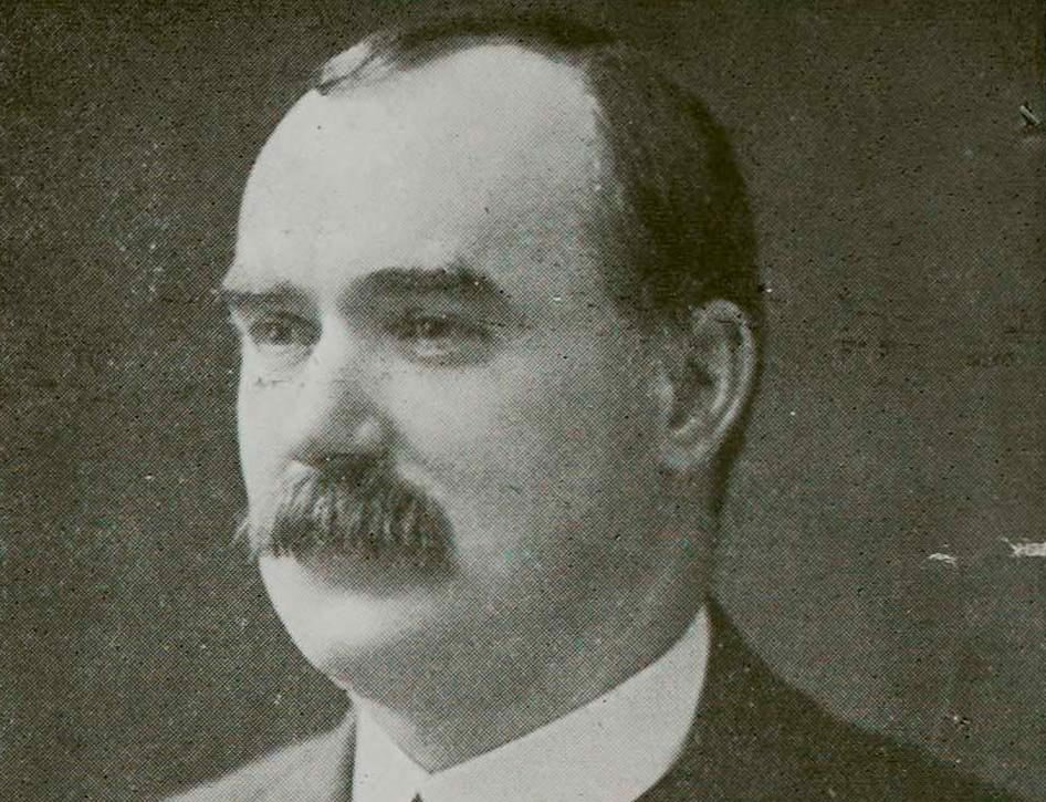 1916-signatories-connolly