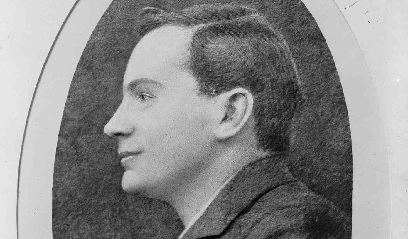 1916-signatories-pearse