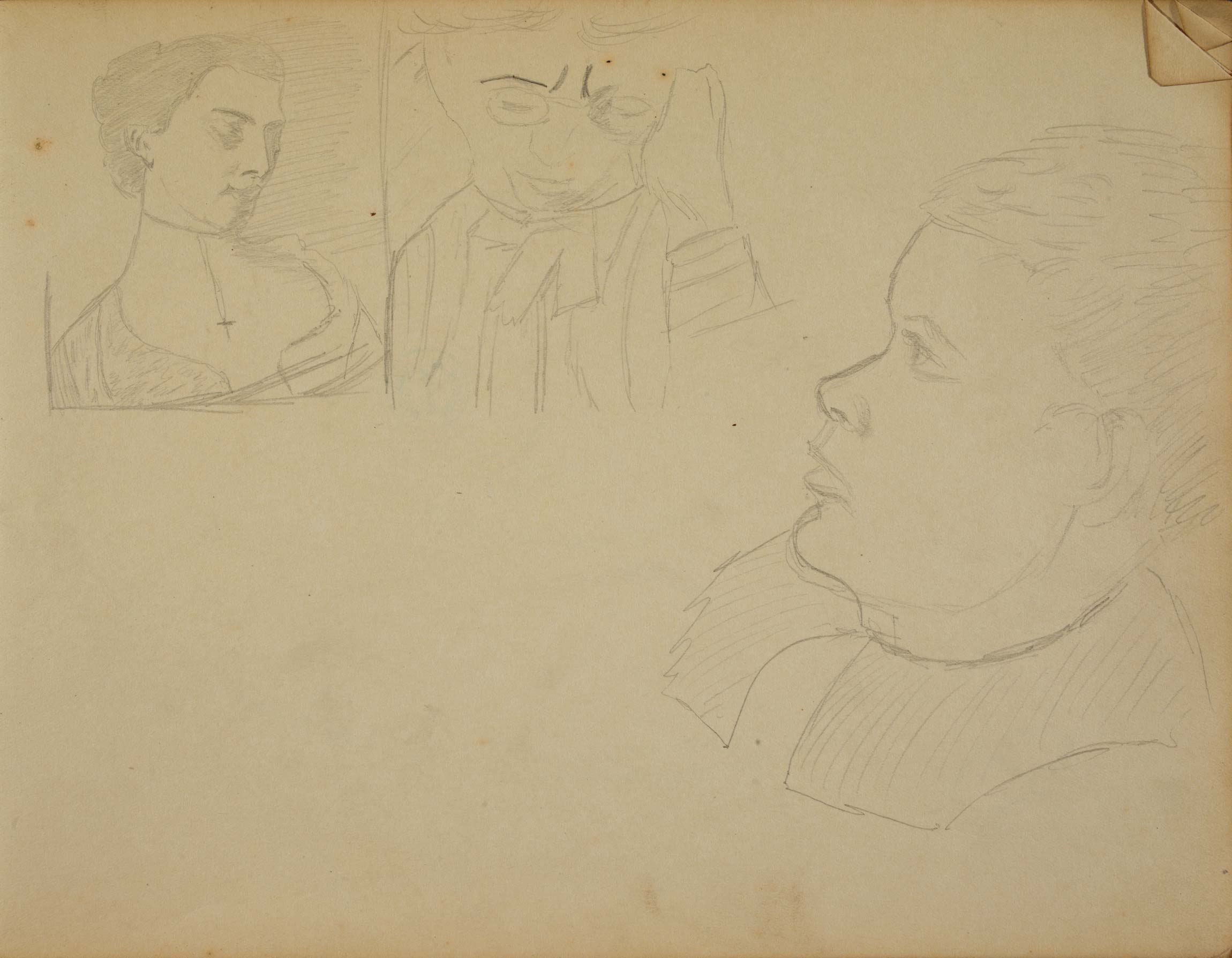 1916-ceanntpapers-sketch15