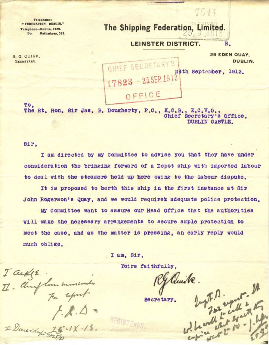 Gallery-lockout-shipping-letter-nai