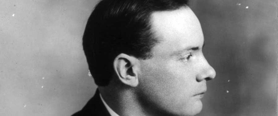 Politicising Pearse
