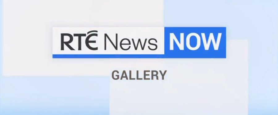 RTÉ News Now Century Ireland Gallery: 30 August - 12 September 1917