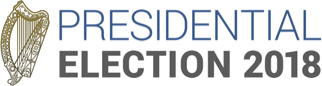 Presindential Elections 2018