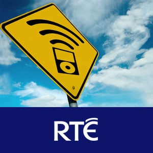 RTÉ - Blighted Nation