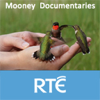 Mooney Documentaries - Listen/Subscribe
