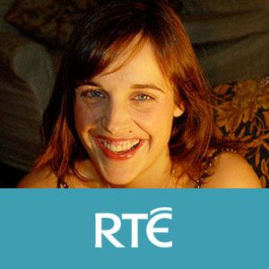 RTÉ - Mind Matters
