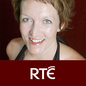 RTÉ - lyric fm - Movies and Musicals