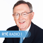 TODAY WITH SEAN O'ROURKE - Listen/Subscribe