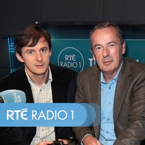 RTÉ - This Week Podcast