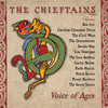 The Chieftains In Orbit