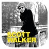 The Sun Ain't Gonna Shine Anymore