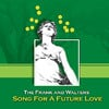 Song For A Future Love