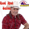 Red Hot Salsa