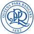 Queens Park Rangers Flag