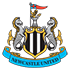 Newcastle United Flag