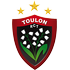 Toulon Flag