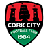 Cork City Flag