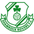 Shamrock Rovers Flag