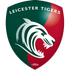 Leicester Tigers Flag