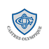 Castres Olympique Flag