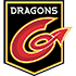 newport-dragons
