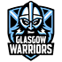 glasgow-warriors