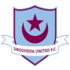 Drogheda United Flag