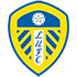 Leeds United Flag
