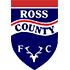 ross-county