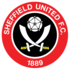Sheffield United Flag