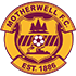 Motherwell Flag