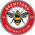 Brentford Flag