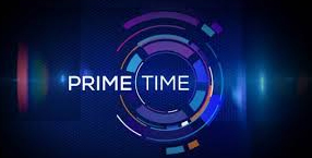 Contact Prime Time