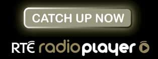 Launch Radio Player